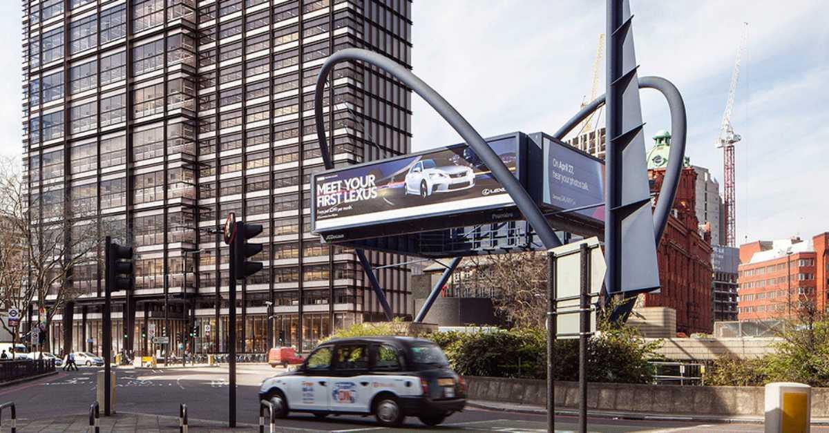 Crosstree news - The Bower